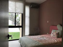 Foto Casa en condominio en Venta en  Pozos,  Santa Ana  Casa en Santa Ana para estrenar