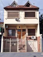 Foto Casa en Venta en  Nuñez ,  Capital Federal  Crámer al 3300