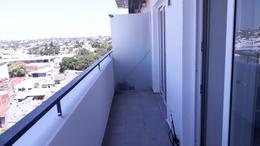 Foto Departamento en Alquiler en  Observatorio,  Cordoba  PARAGUAY al 900