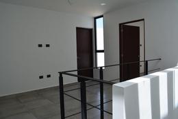 Foto Casa en Venta en  Pueblo Cholul,  Mérida  PALTA 152 | MODELO B | CHOLUL