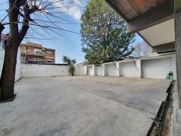Foto Cochera en Venta en  Villa Ballester,  General San Martin  Rosario al 4400