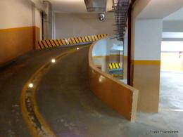 Foto thumbnail Cochera en Venta en  Belgrano ,  Capital Federal  Monroe al 3600
