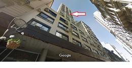 Foto Oficina en Venta en  Microcentro,  Centro  MAIPU al 471, 10° piso, entre Av. Corrientes y Lavalle, CABA
