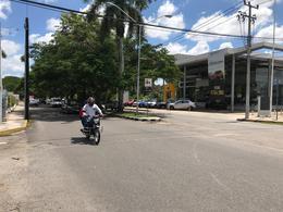 Foto Casa en Renta | Venta en  Mérida ,  Yucatán  Casa en venta o renta ideal para oficinas, corporativos, en ESQUINA sobre el Circuito Colonias en la colonia México en Mérida, Yuc., Méx.