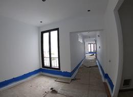 Foto Departamento en Venta en  San Isidro,  Lima  San Isidro