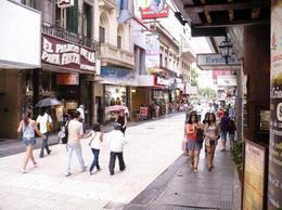 Foto Local en Venta en  Centro (Capital Federal) ,  Capital Federal  Lavalle al 700