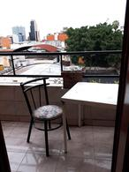 Foto Departamento en Alquiler en  San Miguel De Tucumán,  Capital  San Lorenzo 600
