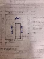 Foto Depósito en Venta en  Banfield Oeste,  Banfield  R. PEÑA 859 e.C.CROCCE y J.M.PENA