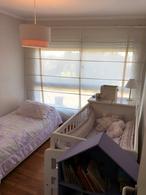 Foto Apartamento en Venta en  Carrasco Norte ,  Montevideo  Avenida Bolivia , Parque Rivera