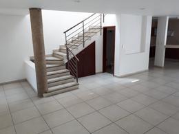 Foto Casa en Renta | Venta en  Ciudad Judicial,  San Andrés Cholula  Casa en Venta en Ciudad Judicial atras de la Anahuac Puebla