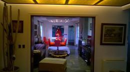 Foto Casa en Venta en  Playa Mansa,  Punta del Este  Republica Argentina esquina Londres parada 16