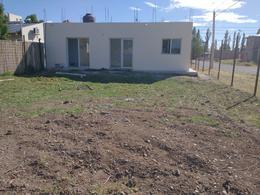 Foto Casa en Venta en  Plottier,  Confluencia  Villa Lida - MZNA H 13