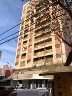 Foto Departamento en Alquiler en  Capital ,  Neuquen  Carlos H Rodriguez al 32 con av Argentina. Amplio Departamento en Alquiler