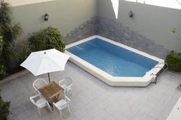 Foto Casa en Venta en  La Plata,  La Plata  3 e/55 y 56