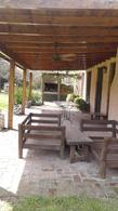 Foto Casa en Venta en  Freixas,  Pilar  CHACRAS  EL OCHO