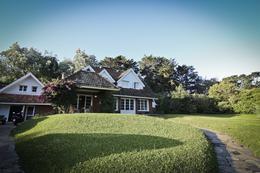 Foto Casa en Venta en  Golf,  Punta del Este  Casa Alque, El Golf Punta del Este/EXCLUSIVIDAD