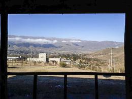 Foto thumbnail Casa en Venta en  Tafi Del Valle ,  Tucumán  El Pelao