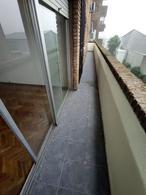 Foto Departamento en Alquiler   Venta en  Malvín ,  Montevideo  AV. ITALIA FRENTE A SHOP. PLAZA ITALIA!