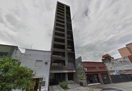 Foto thumbnail Departamento en Venta en  Capital ,  Tucumán  Sarmiento al 100