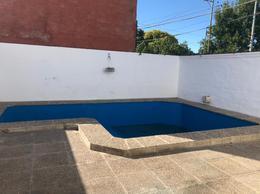 Foto Casa en Venta en  Granja De Funes,  Cordoba  DUPLEX EN VENTA BARRIO GRANJA DE FUNES - CIUDAD DE CORDOBA