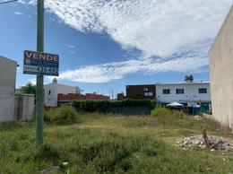 Foto Terreno en Venta en  San Pedro,  San Pedro  Maestro Reyna 900