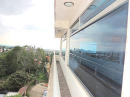 Foto Local en Renta en  Tlaltenango,  Cuernavaca  Renta de oficina, Col. Tlaltenango, Cuernavaca, Morelos…Clave 3239
