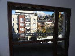 Foto Departamento en Venta en  Belgrano,  San Carlos De Bariloche  Bo. Belgrano