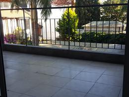 Foto Departamento en Venta en  L.De Nuñez,  Nuñez  11 de Septiembre al 4300