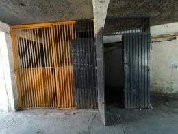 Foto Local en Venta en  Tijuana,  Tijuana  VENDEMOS MAGNÍFICO LOCAL 146 MTS2 EN ESQUINA 2 IMPORTANTES AVENIDAS BuVi