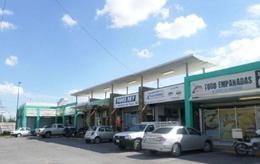 Foto Local en Renta en  Los Arrecifes,  Apodaca  LOCAL COMERCIAL EN RENTA EN APODACA