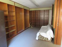 Foto Oficina en Alquiler en  Centro (Capital Federal) ,  Capital Federal  Av. Belgrano al 600
