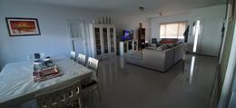 Foto Casa en Venta en  Tejas del Sur I,  Cordoba Capital  10 de Octubre al 4700