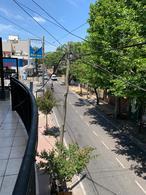 Foto Local en Alquiler en  San Fernando ,  G.B.A. Zona Norte  libertador al 1000