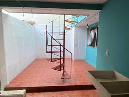Foto Casa en Venta en  Puerto México,  Coatzacoalcos  Casa en Venta, Madero, Col. Puerto México