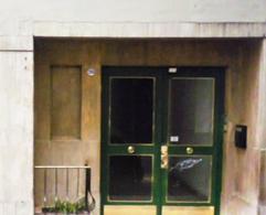 Foto Departamento en Alquiler temporario en  Recoleta ,  Capital Federal  Arenales al 2800