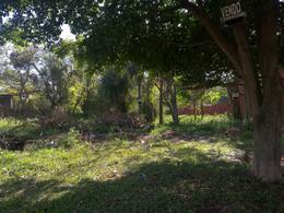 Foto Terreno en Alquiler en  Luque ,  Central  4to. Barrio - Super Los Jardines