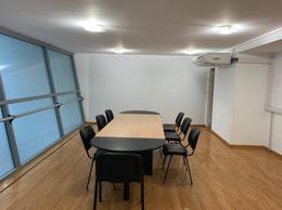 Foto Oficina en Venta en  Centro,  Cordoba  Zona tribunales
