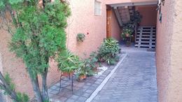 Foto Departamento en Renta | Venta en  Viveros de Querétaro,  Querétaro  Departamento AMUEBLADO en Viveros Querétaro
