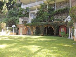 Foto Casa en Venta en  Club de golf Tabachines,  Cuernavaca  Venta de casa en Fracc. Club de Golf, Tabachines, Cuernavaca...Cv 2159