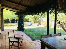Foto Casa en Venta | Alquiler temporario | Alquiler en  La Barra ,  Maldonado  LA BARRA