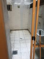 Foto Departamento en Venta en  Almagro ,  Capital Federal  Humahuaca al 4600