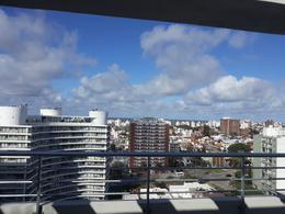 Foto Departamento en Venta en  Malvín ,  Montevideo  Oviedo al 4700