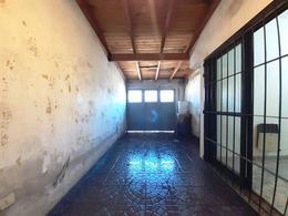 Foto PH en Venta en  Saladillo,  Rosario  Regimiento Once al 100