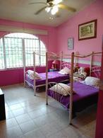 Foto Casa en Venta en  Parrilla,  Centro  Fracc. La Lima