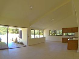 Foto Casa en Venta en  Higueras,  Xalapa  CASA EN VENTA EN HIGUERAS DEL GUAYABAL