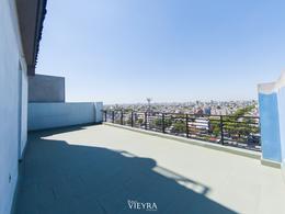 Foto Departamento en Venta en  Monte Castro ,  Capital Federal  Miranda al 5200