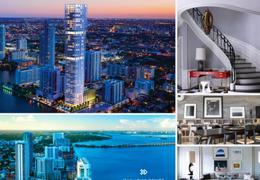 Foto Departamento en Venta en  Miami Beach,  Miami-dade  DEPARTAMENTO VENTA EN VENTA  MIAMI FLORIDA