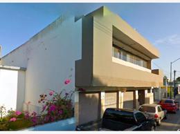 Foto Edificio Comercial en Renta en  Primavera,  Tampico  Renta de Edificio en Tampico Col. Primavera, Tampico