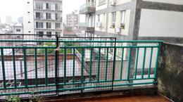 Foto thumbnail Departamento en Alquiler en  Zona Sur,  San Miguel De Tucumán  Lavalle al 1000