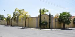 Foto Casa en Venta en  Portal del Norte,  Gral. Zuazua  Venta Residencia Av. del Bosque, Portal del Norte